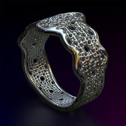 PA_Ring_d18_SE87a10m4M10T1FR007-wax