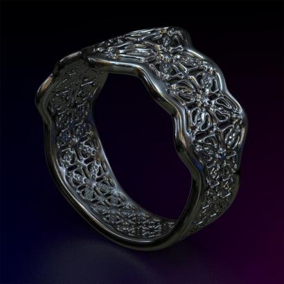 PA_Ring_d18_SE84a10m4M10T1FR008-wax