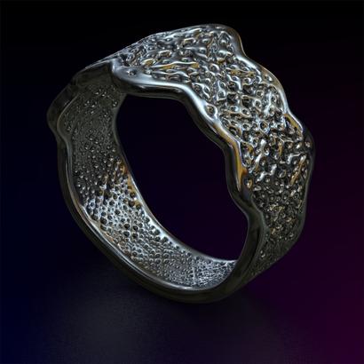 PA_Ring_d18_SE82a10m4M10T1FR008-wax