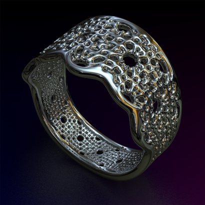 PA_Ring_d18_SE87a10m4M10T1FR006-wax