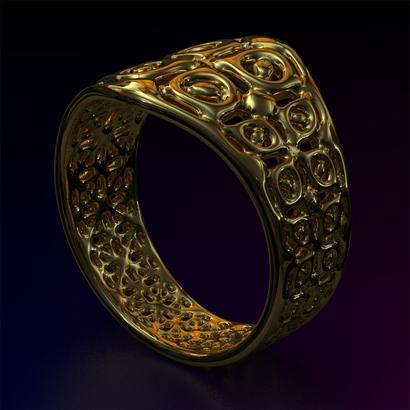 PA_Ring_d18_SE86a10m4M14T1FR039-wax