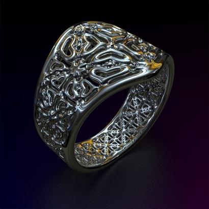 PA_Ring_d18_SE84a10m4M14T1FR039-wax