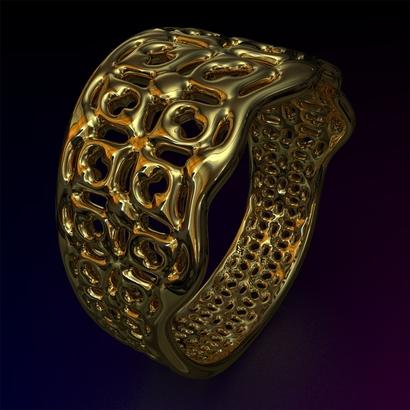 PA_Ring_d18_SE85a10m4M10T1FR006-wax