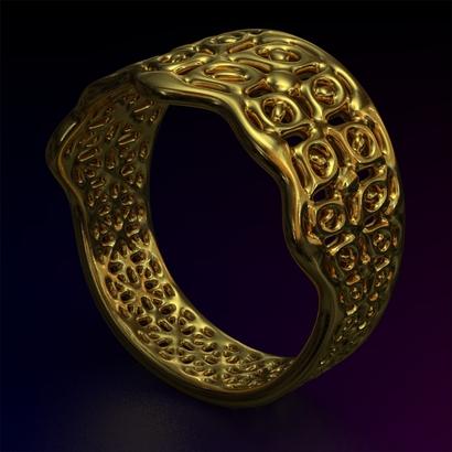 PA_Ring_d18_SE86a15m4M10T1FR006-wax