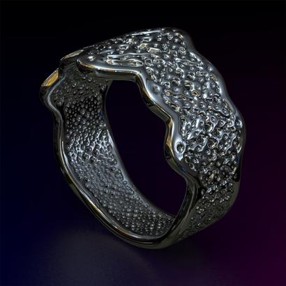 PA_Ring_d18_SE82a20m4M10T1FR007-wax