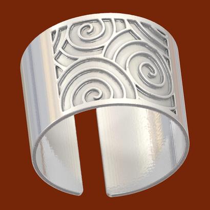 bracelet-tourbillons