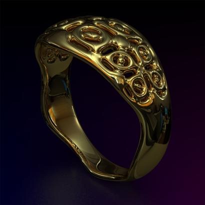 PAW_Ring_d15.5_SE86U130a20m026M10T1FR041-wax