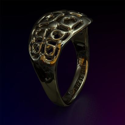 PAW_Ring_d15.5_SE85U130a20m026M10T1FR331-wax