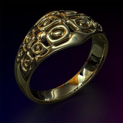 PAW_Ring_d15.5_SE86U130a20m033M10T1FR039-wax