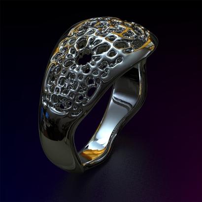 PAW_Ring_d15.5_SE87U130a20m026M10T1FR041-wax