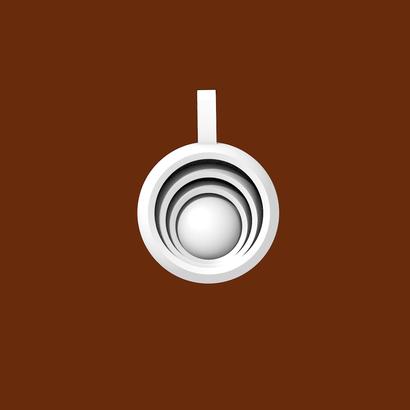 bijou-cocoon