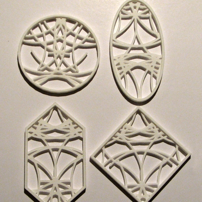Ornaments 0104b