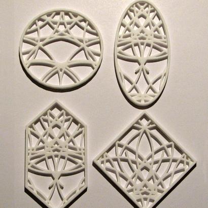 Ornaments 0104c