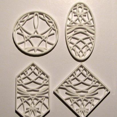 Ornaments 0104a