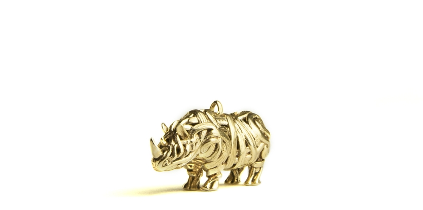 /media/picture/thumb/2014/10/13/BnrD/gold-rhino-3_size_833x413.jpg