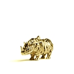/media/picture/thumb/2014/10/13/BnrD/gold-rhino-3_thumbnail_squared_small.jpg