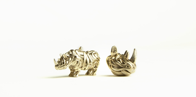 /media/picture/thumb/2014/10/13/bVvF/gold-rhino-1_size_833x413.jpg