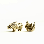/media/picture/thumb/2014/10/13/bVvF/gold-rhino-1_thumbnail_squared_small.jpg