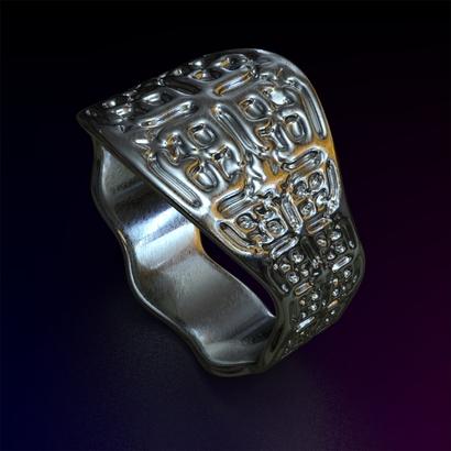 PA_Ring_d21_SEa731a10m6M14T1FR022-lite-wax