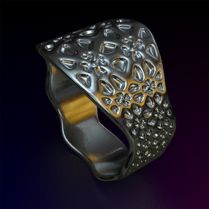 PA_Ring_d21_SEa58a10m6M14T1FR022-lite-wax