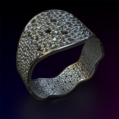 PA_Ring_d21_SE68a10m6M14T1FR022-lite-wax