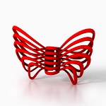 /media/picture/thumb/2014/10/17/PULD/butterfly-red_thumbnail_squared_small..jpg