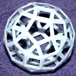 /media/picture/thumb/2014/10/27/WLnv/img_2669-20141024-rhombicosidodecahedron-cec_thumbnail_squared_small..jpg
