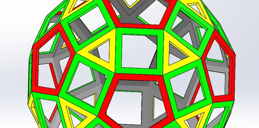 /media/picture/thumb/2014/10/27/ytpM/printablehollow-rhombicosidodecahedron-c_size_833x413..jpg