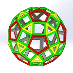 /media/picture/thumb/2014/10/27/ytpM/printablehollow-rhombicosidodecahedron-c_thumbnail_squared_small..jpg