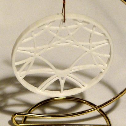 Ornament 01a