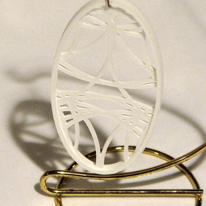 Ornament 02b