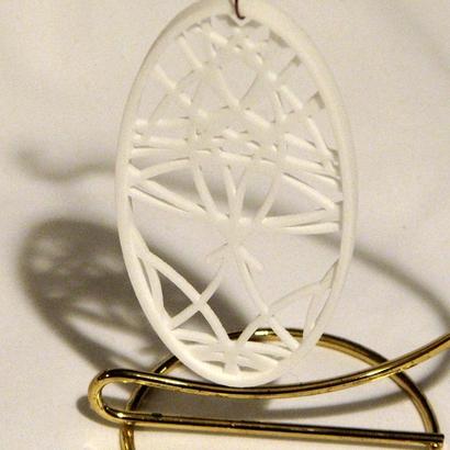 Ornament 02a