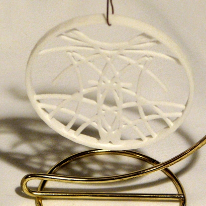 Ornament 01b