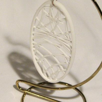 Ornament 02c