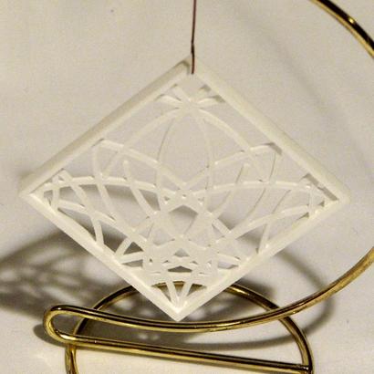 Ornament 03a