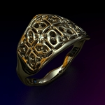 /media/picture/thumb/2014/11/10/ybmJ/my_jewelry-office_thumbnail_squared_small..jpg