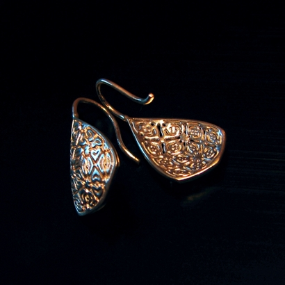 PA_Earrings_ Ef001Se84bU20H20a05