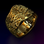 /media/picture/thumb/2014/11/14/ZERd/my_jewelry-office_thumbnail_squared_small.jpg