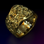 /media/picture/thumb/2014/11/14/gick/my_jewelry-office_thumbnail_squared_small..jpg