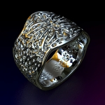 /media/picture/thumb/2014/11/14/vuWN/my_jewelry-office_thumbnail_squared_small..jpg