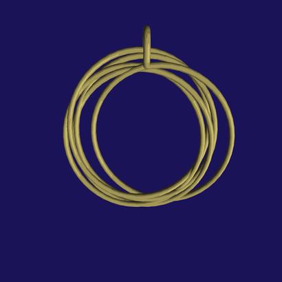 pentafil
