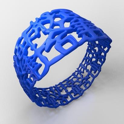 PAN_Bracelet_d64_RE115s1A10m25M45FR001-plastic