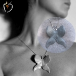/media/picture/thumb/2014/12/25/Trlk/butterfly-woman_3dprintus_thumbnail_squared_small.jpg
