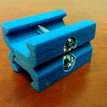 /media/picture/thumb/2015/01/05/lFpI/picatinny-to-picatinny-adapter-with-screw-heads-small_size_410..jpg