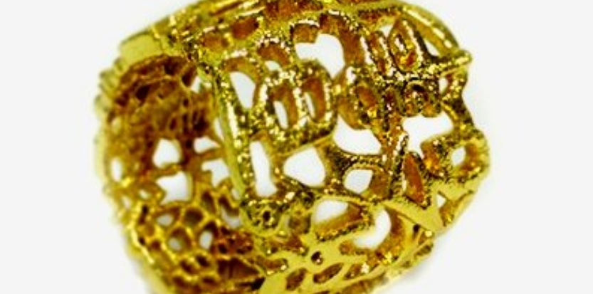 /media/picture/thumb/2015/02/19/CjrE/a01-ring_brass_-plated-with-gold-2______size_833x413..jpg