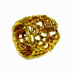 /media/picture/thumb/2015/02/19/CjrE/a01-ring_brass_-plated-with-gold-2______thumbnail_squared_small..jpg