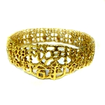 /media/picture/thumb/2015/02/19/TphB/a02-bracelet_brass_-plated-with-gold-2_size_410..jpg