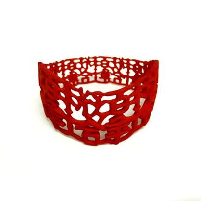 PAN_Bracelet_d64_RE115s1A10m25M45FR002-plastic