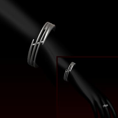 bracelet Douce Energie (taille moyenne)