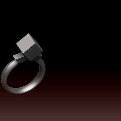 soli_cube_size6